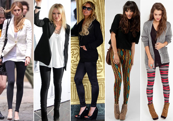como-usar-leggins-leggings-mallas-calzas[1]