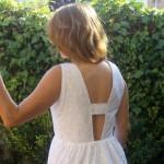 vestido-patronesmujer