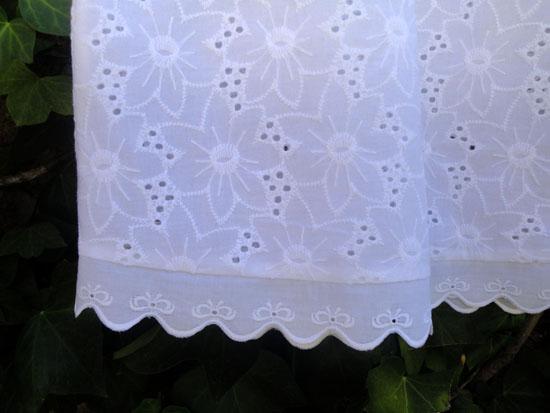 vestido de niña-www.patronesmujer.com