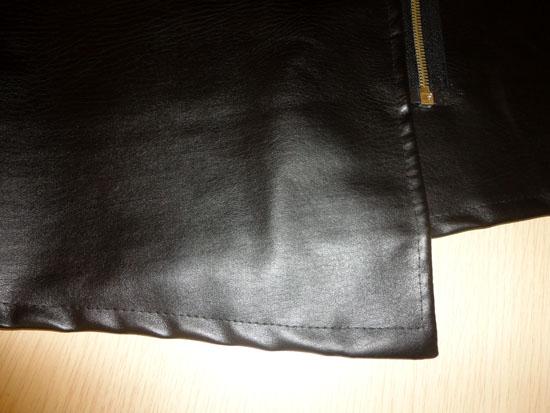 falda pareo-patronesmujer