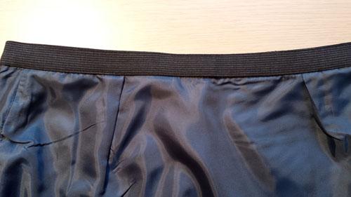 Falda con abertura lateral-patronesmujer3