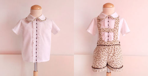 camisa niño-blog-patronesmujer