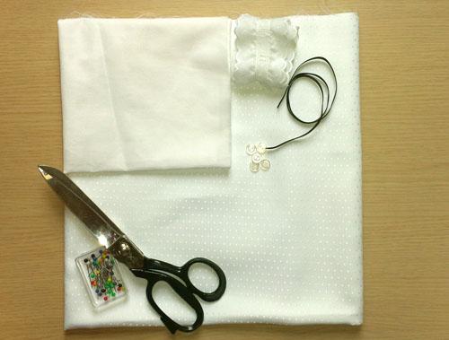camisa niño-materiales-patronesmujer