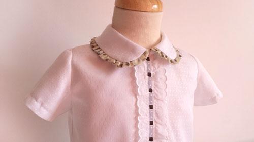 camisa niño-patronesmujer-blog