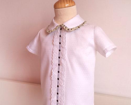 camisa niño-patronesmujer-blog1