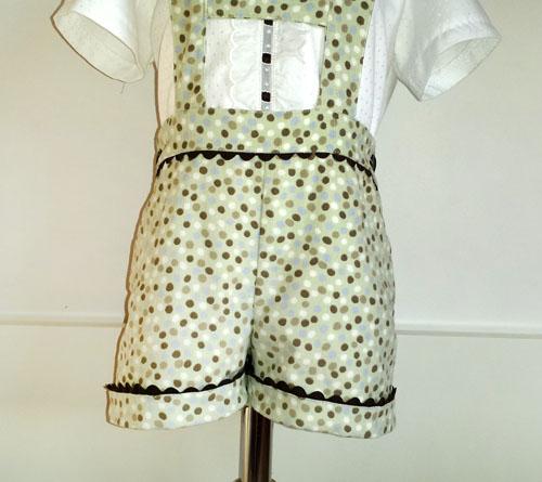 pantalon niño-blog-patronesmujer7
