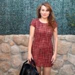 vestido-chanel-blog-patrones-mujer
