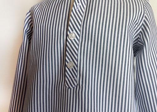 camisa niño cuello mau- patronesmujer-blog2