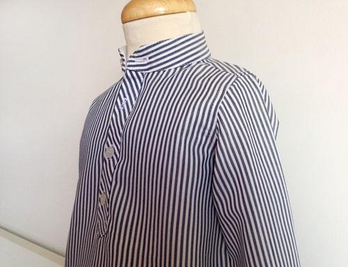 camisa niño cuello mau- patronesmujer-blog5
