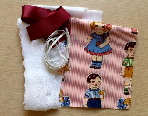 Pantalon bombacho-patronesmujer-blog