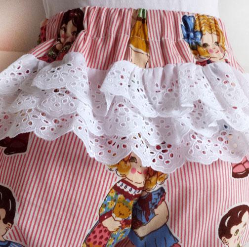 Pantalon bombacho-patronesmujer-blog6