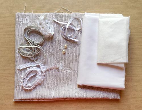 ranita bebe-materiales-patronesmujer