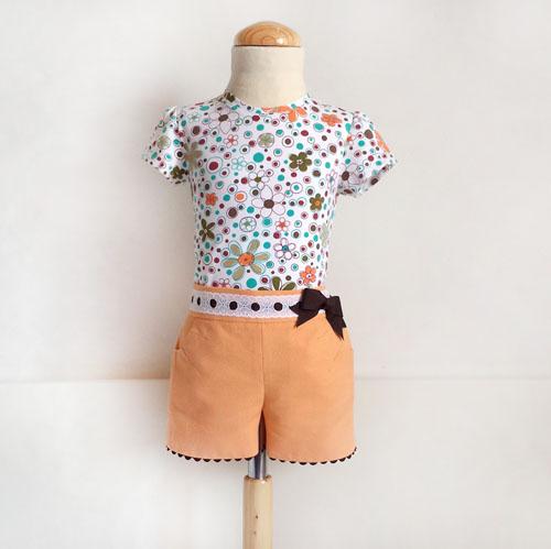camiseta-niña-patronesmujer