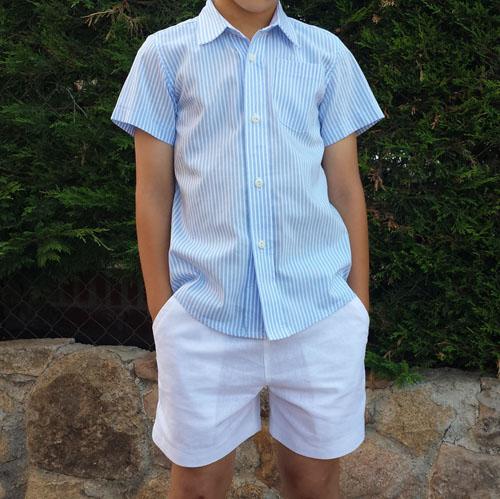 Camisa-niño-patronemujer