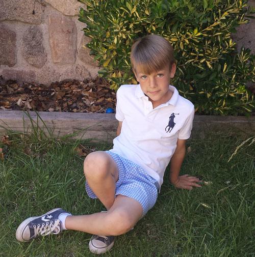 pantalón-niño