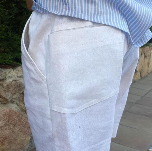 pantalón-niño-patronesmujer