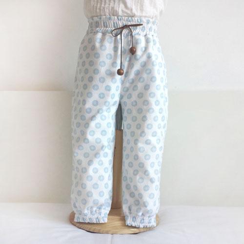 Pantalón-niña-patronesmujer