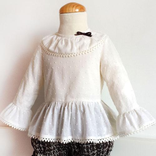 blusa-niña-patronesmujer
