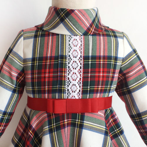 vestido-niña-capa-patronesmujer