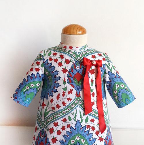 vestido trapecio con manga-patronesmujer-blog5