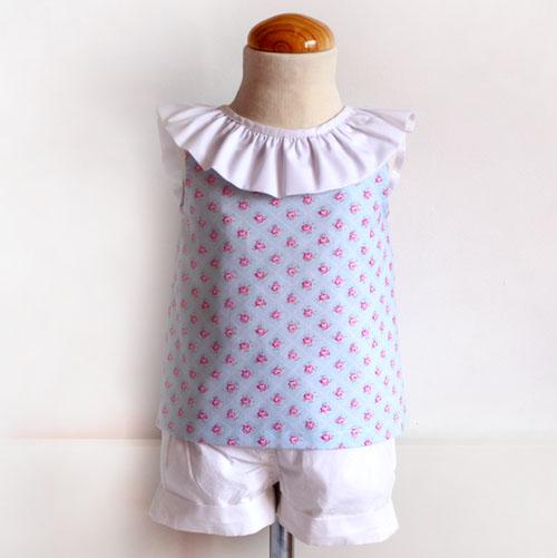 blusa con lazo-patronesmujer-blog2