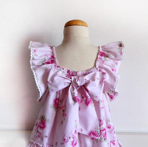 vestido de niña-patronesmujer