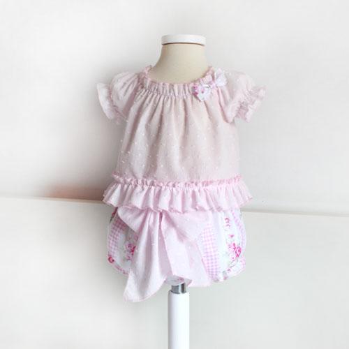 Conjunto blusa-culotte-patronesmujer-blog2