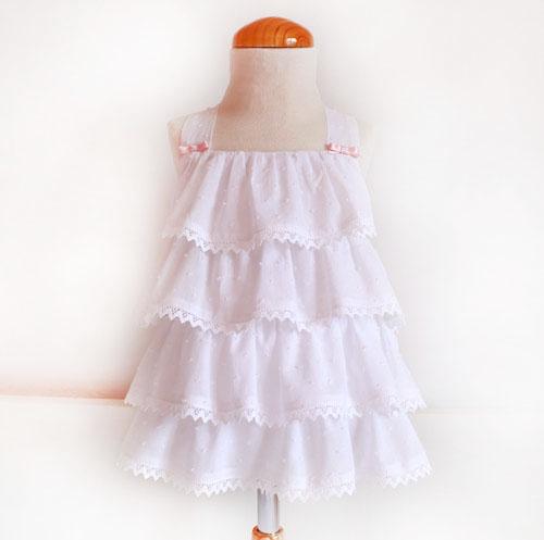 vestido-plumeti-patronesmujer-blog7