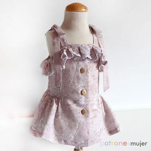 vestido-sencillo-patronesmujer