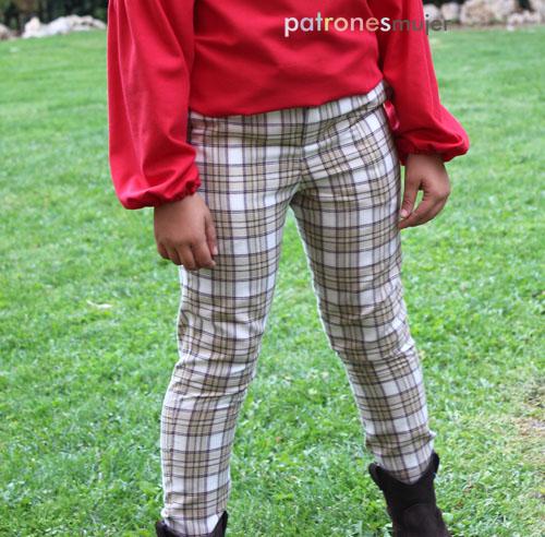 pantalón-pitillo-patronesmujer