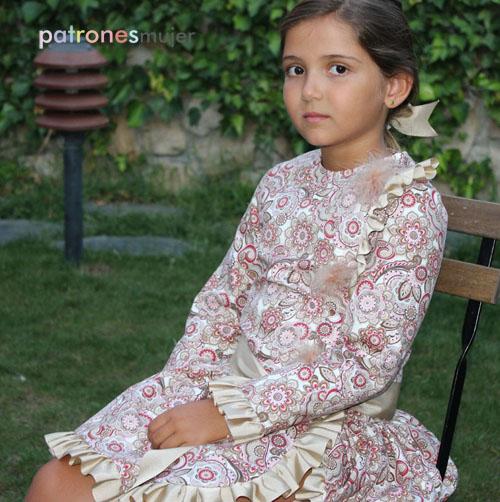 Vestido-cruzado-patronesmujer