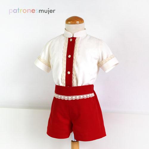 pantalon-niño-patronesmujer