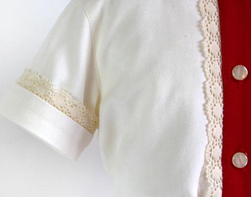 camisa-con-cuello-mao-tapeta-patronesmuer