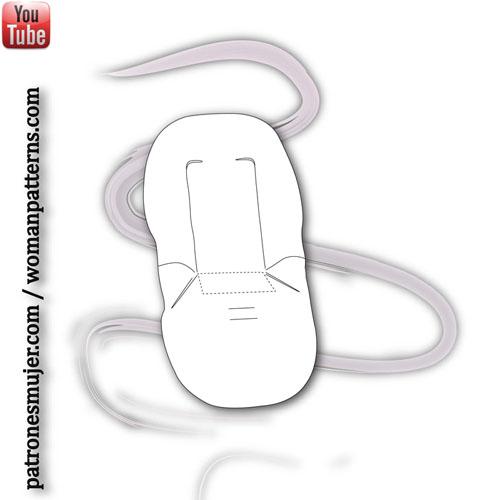 colchoneta-universal-patronesmujer