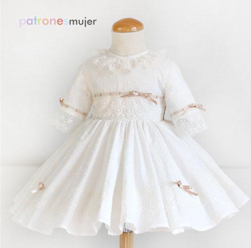 vestido-ceremonia-patronesmujer