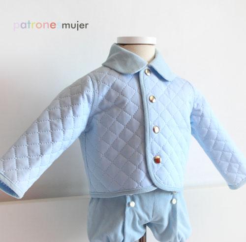 chaqueta-husky-bebé-patronesmujer