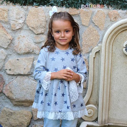 sudadera-niña-patronesmujer