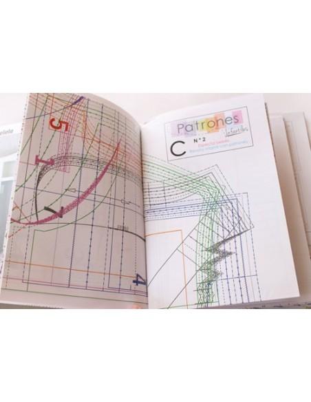 Revista de patrones n º 2