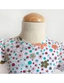 Camiseta de niña.