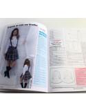 Revista de patrones infantiles nº 5
