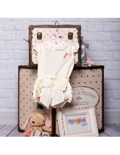 Diaper cover set