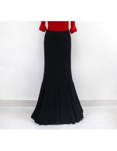 Flamenco body