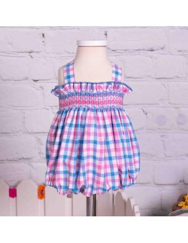 copy of Girl skirt.