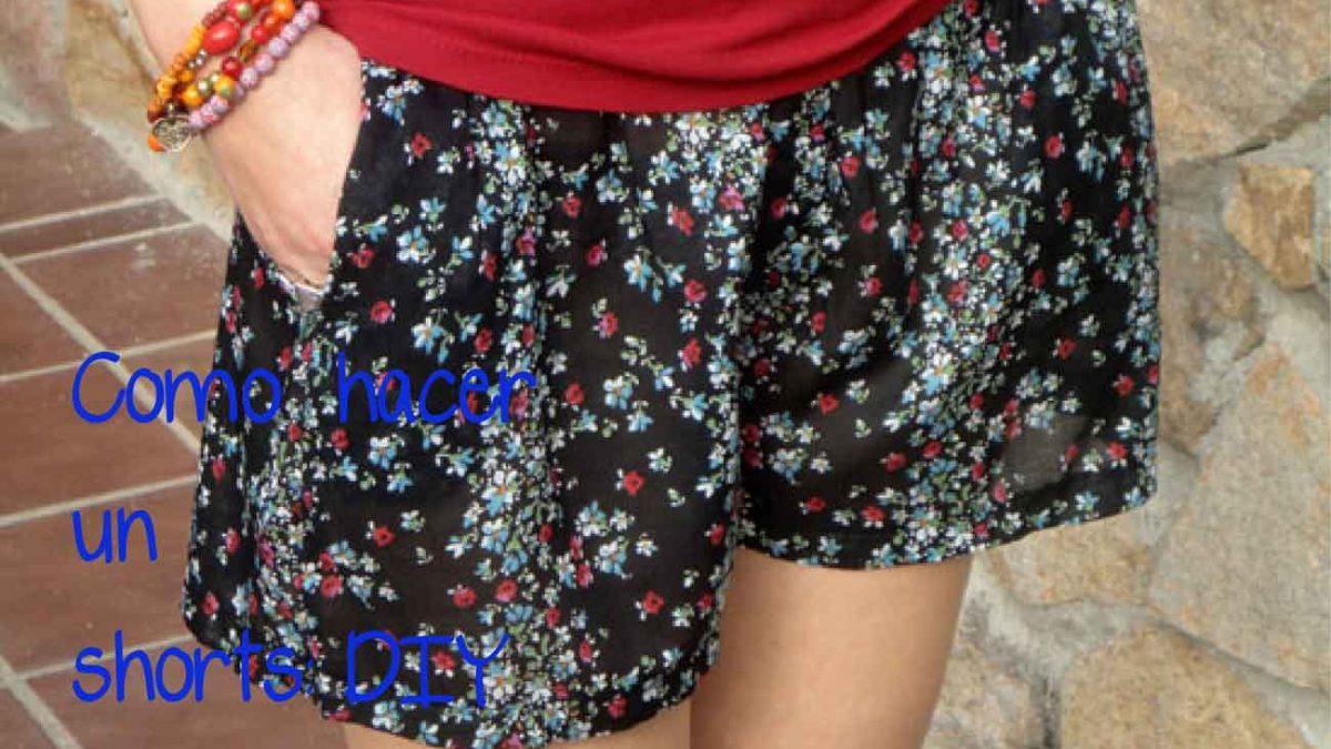 portada-blog-shorts