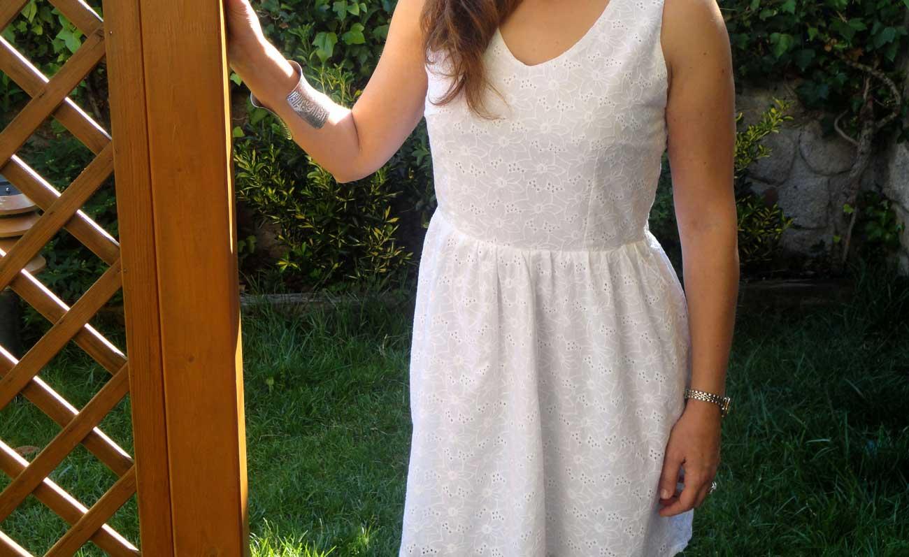 portada-vestido-blanco