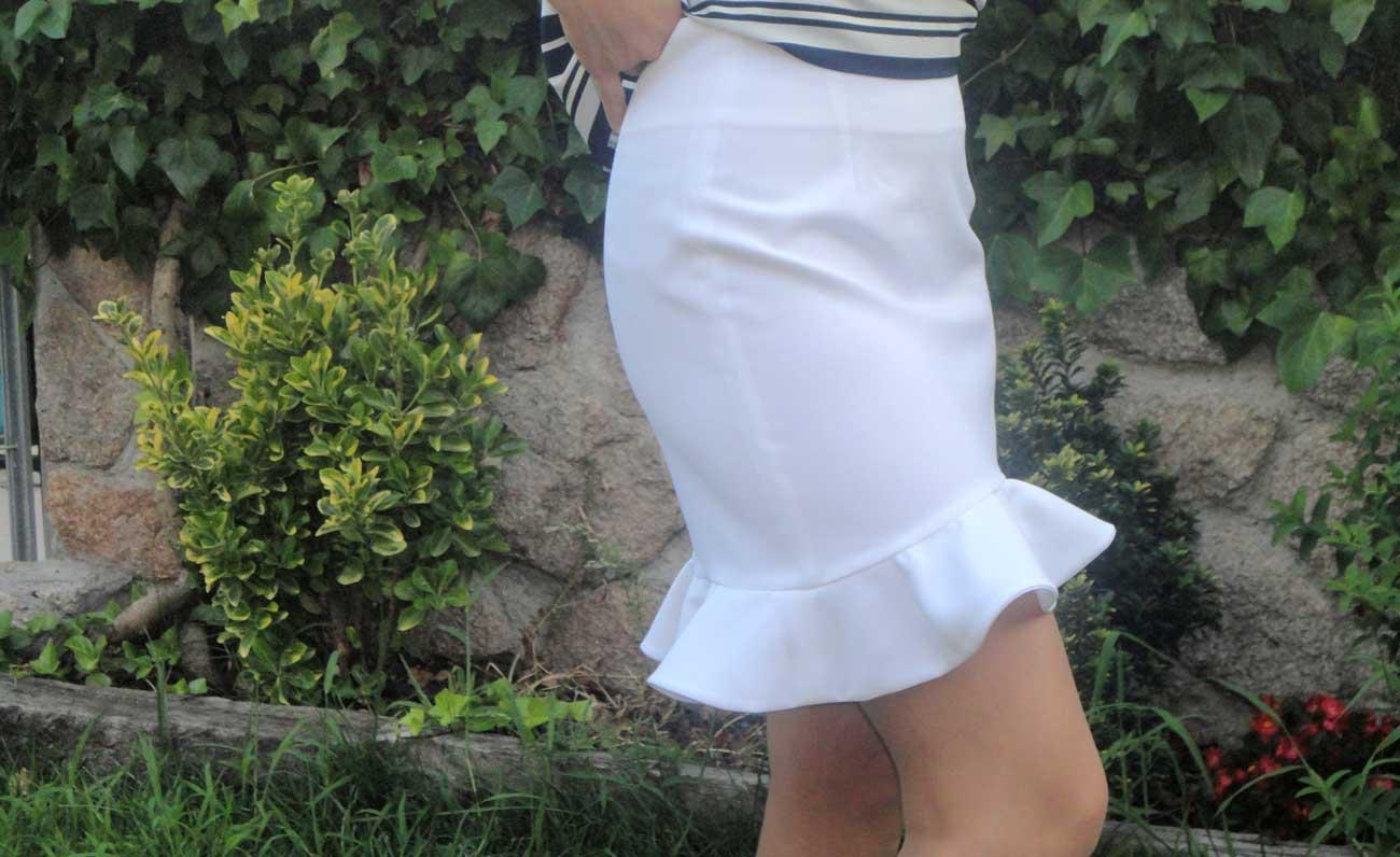 portada-blog-falda