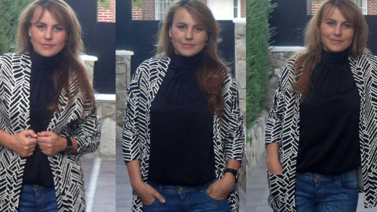portada-blog-chaqueta