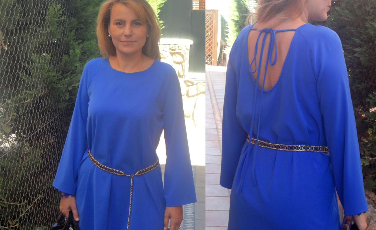 portada-vestido-azul