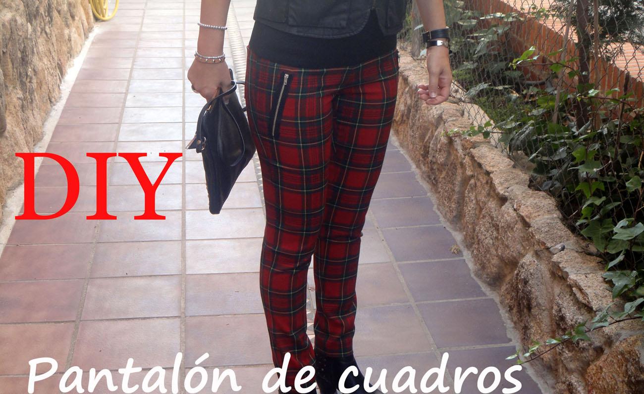 portada-blog-pantalon