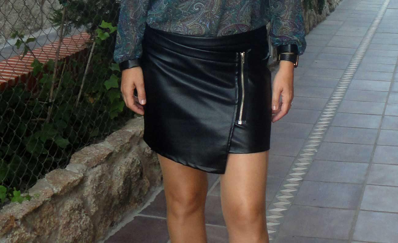 portada-falda-pareo